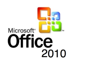 Download Curso de Office 2010