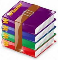 Portable WinRAR 3.91 Multilanguage