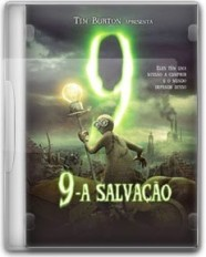Download   Filme 9   A Salvação (2009)