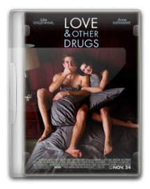 Download Filme O Amor e Outras Drogas Legendado