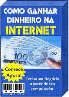 Download Como Ganhar Dinheiro na Internet