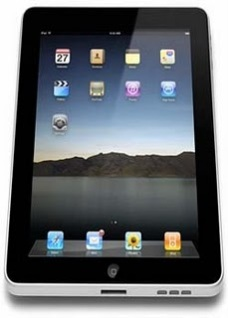Download Manual do iPad - iOS4.2