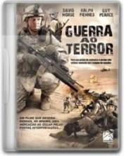 Download Guerra ao Terror Dvdrip