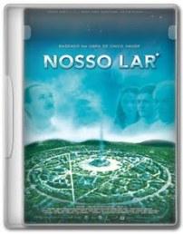 Download Filme Nosso Lar (Nacional)