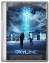 Download Filme Skyline (A Invasão)