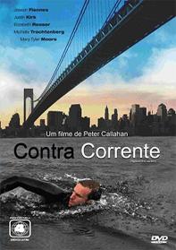 Contra Corrente DVDRip RMVB Dublado