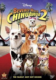 Perdido Pra Cachorro 2 DVDRip XviD MECK90 + Legenda
