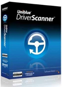 programas Download   DriverScanner 2011 v3.0.0.7